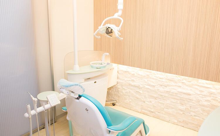 うちだ歯科医院photo